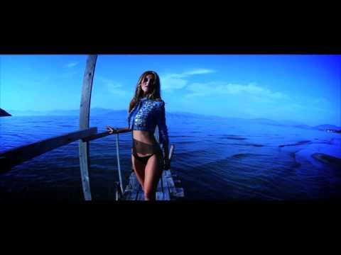 Andreea Balan - Trippin video