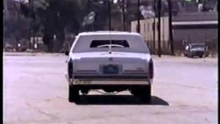 Watch Joe Walsh In My Car video