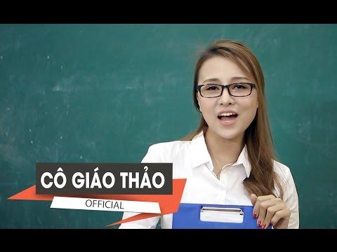 [Mốc Meo] Tập 51 - Tuyệt Chiêu Cô Giáo Thảo - Phim Hài 20/11 | Mốc meo