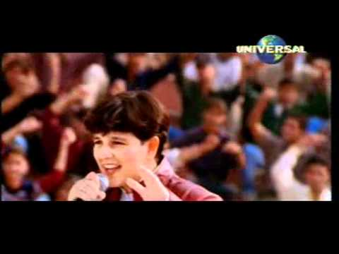 Aiyo Rama Falguni Pathak video