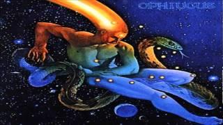 download lagu Ophiucus Ophiucus 13 - 14 - 15 - 16 gratis