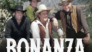 Bonanza - Capitulo 1 Completo - Mejores Películas Retro de los 80 y 90