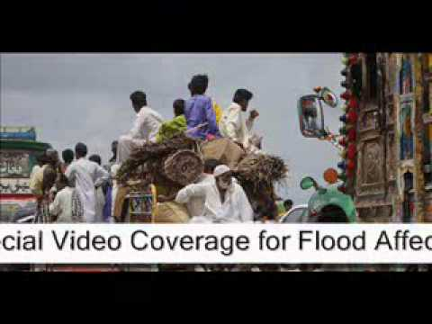 Sindh Flood - Urdu Promo 1 (2011).mpg