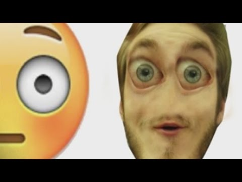EMOJIS IN REAL LIFE