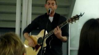 Watch Bryan Greenberg Neverland video