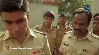 Crime Patrol Dial 100 - क्राइम पेट्रोल - Dafan - Episode 155 - 30th May, 2016