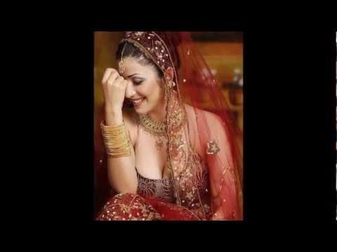 Lal Lal Kurti Me Gora Sa Badan Mumtaz Khokhar1(gunjial) video