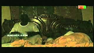 Sukeru Koor: Karmate [Episode 28]