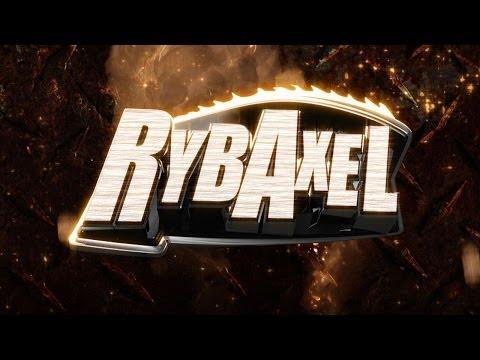 Rybaxel Entrance Video video