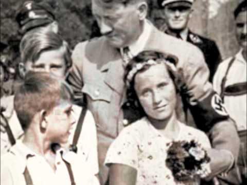 Holocaust Documentary