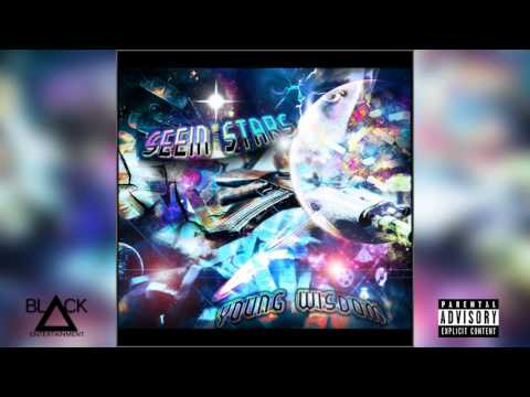 Young Wisdom - Thugga Shit (Feat. D Wizz, Cece the Kid) Seein Stars Mixtape w/ DL LINK