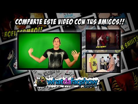 Memes del Mundial l whatdafaqshow.com