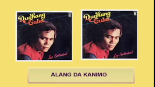 Dughang Guba By Lee Soledad (Music & Video With Lyrics) Alpha Music