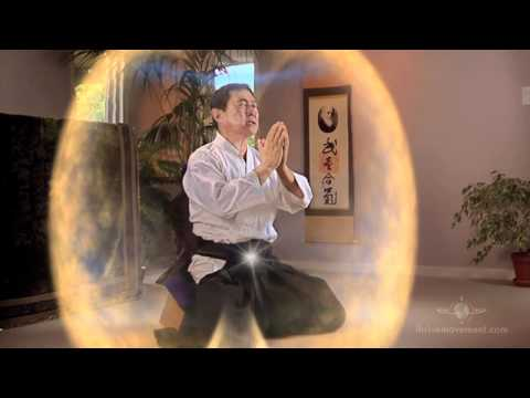 Kototama Chant - Jack Wada