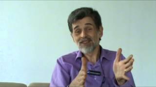Carlos González habla sobre la lactancia al volver al trabaj