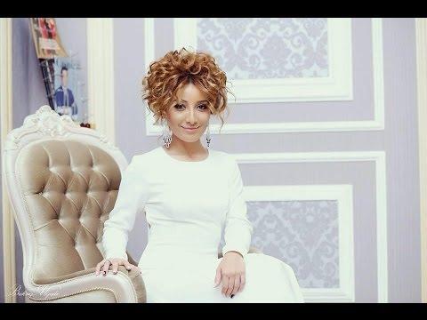 Gunay Ibrahimli  - Ola Bilerdin