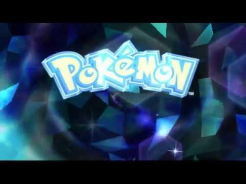 Shiny Metagross Oras Pokemon Oras Getting Shiny