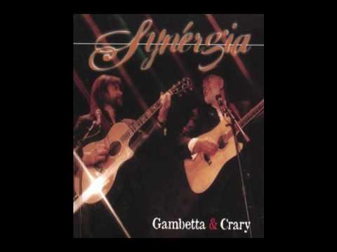 Gambetta&Crary - Mozart in Hell