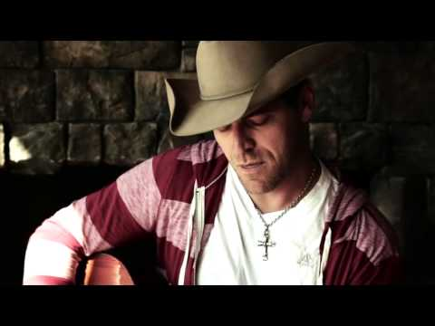 Slow Dance - George Canyon (exclusive Acoustic Performance) video
