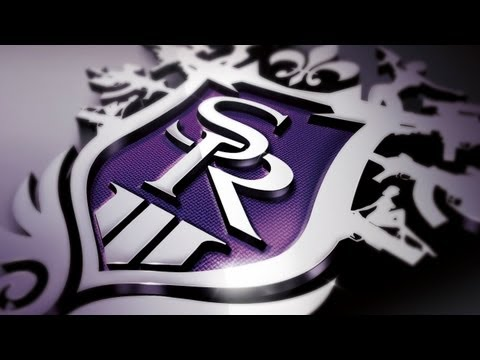 Saints Row the Third REVIEW!