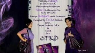 Tanpamu - Dato` Siti Nurhaliza & Krisdayanti