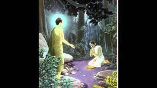 20/143-Tứ Nhiếp Pháp-Phật Học Phổ Thông-HT Thích Thiện Hoa
