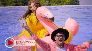 Download lagu Siti Badriah - Pipi Mimi (  NAGASWARA) #music