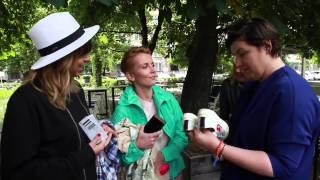 La Millou Feeria by Katarzyna Zielińska