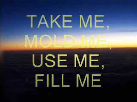 Praise and Worship Songs with Lyrics  Potter's Hand Music Videos