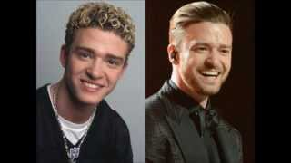 Download Lagu Justin Timberlake DIED In 1999, Was CLONED & IMPOSTOR-REPLACED! (Teaser) Gratis STAFABAND