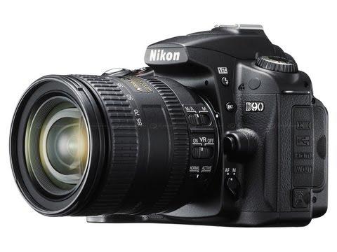Видео как выбрать фотоаппарат для дома
