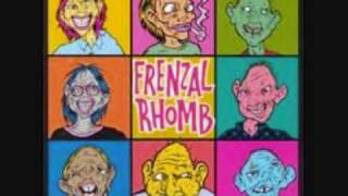 Watch Frenzal Rhomb Mr Charisma video