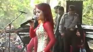 download lagu Sagita Koplo 2012 Bintang Hatiku Eny Sagita   gratis