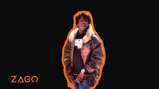 "Chief Keef ""Adding Up"" - Free Hip Hop Instrumental 2019 - Free Rap Beat 2019"