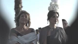 Clara & Charley | Wedding Teaser | Best Wedding Photography | RTstudio Eilat |Clip Wedding