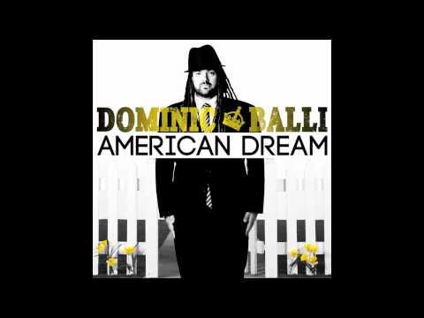 Dominic Balli - Daisys Song