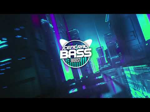 Halsey - Without Me [Bass Boosted]