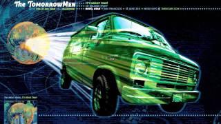 The TomorrowMen - Requiem for a TomorrowMan