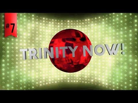 download lagu TRINITY NOW! 7 gratis