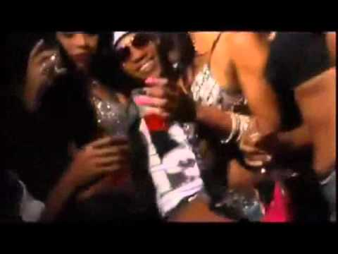 Real Dancehall & Sex Uncut, Vybz Kartel Tun Up Di Scheme, G Starr Hurt Dem Heart