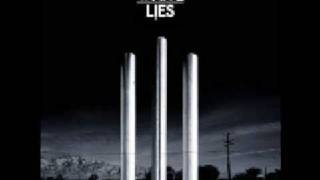 Watch White Lies Est video