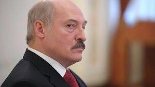 Игорь Шишкин. Кто возможный преемник Лукашенко?