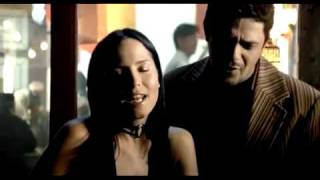 Watch Corrs The Hardest Day video