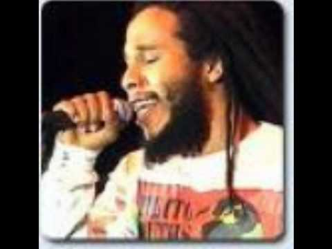 Bob Marley - All Day And All Night