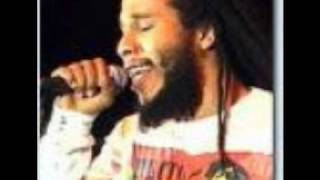 Watch Ziggy Marley All Day All Night video