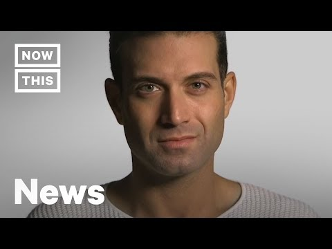 Activists Discuss Being LGBTQ+ in the Arab World | NowThis thumbnail