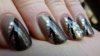 [NailArt Tutorial] Tip Painter, Dotting Tools und Co. (+ Nailart Haul / Shop Tipp)