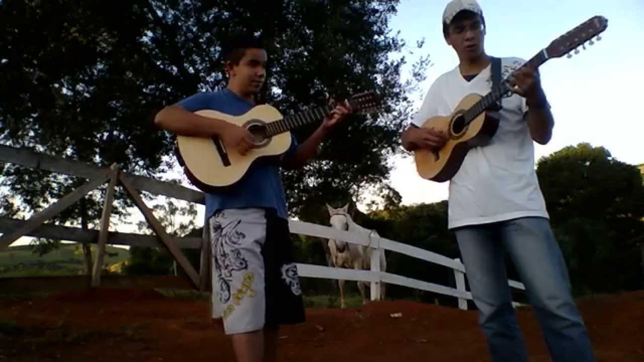 Porteira Velha Musica da Música Velha Porteira