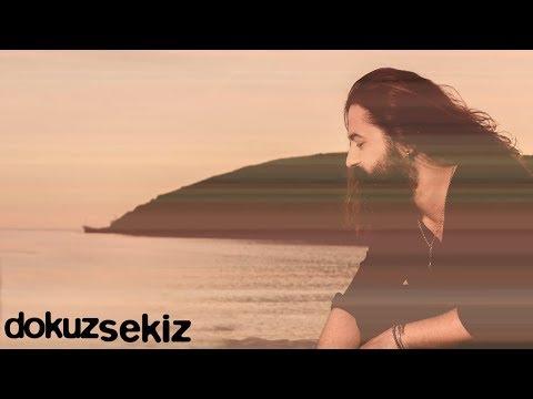 Koray Avcı - Ötme Bülbül (Akustik) (Lyric Video)