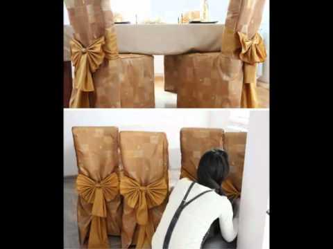 Način izrade ruže od krep papira
